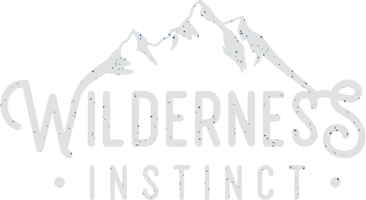WildernessInstinct.com